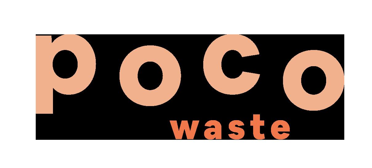 Poco Waste